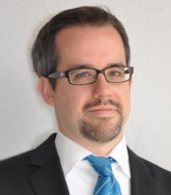 PM Camp Berlin Team: Christian Vogel