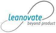 Leanovate - Sponsor des PMCamp Berlin 2013