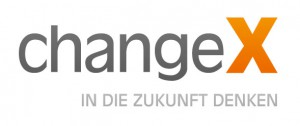 changeX management