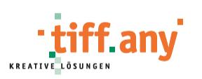 tiff.any - Unterstützer des PM Camp 2013 Berlin