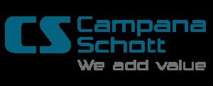 Logo-Campana-Schott