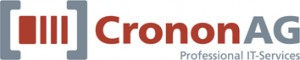 Cronon AG