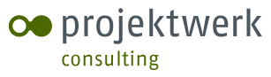logo_projektwerk_consulting