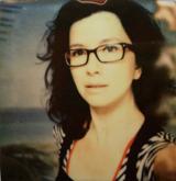 Nadja Petranovskaja