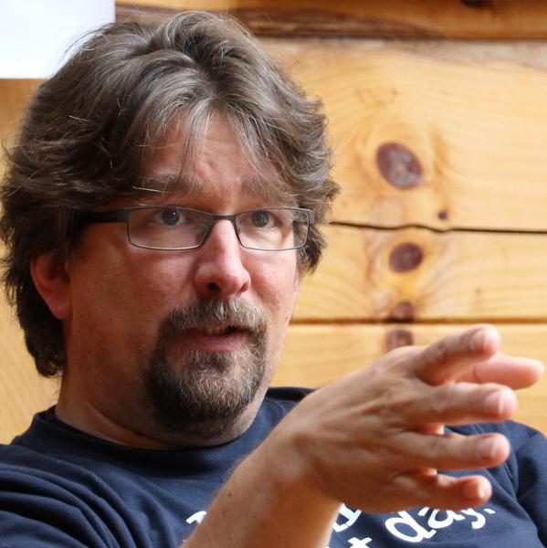 Olaf-Lewitz