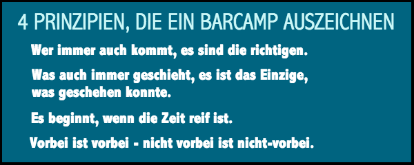 prinzipien-barcamp
