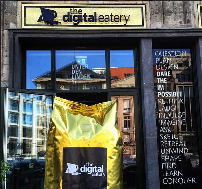 PM-Camp-Berlin-2015-Digital-Eatery
