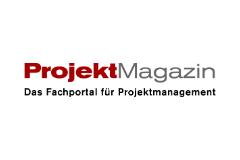 projektmagazin