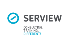 pm-camp-berlin-sponsor-2015-serview