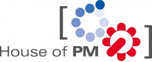 HOUSE OF PM