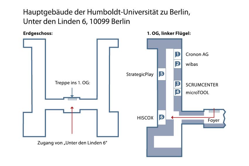 pm_camp_Berlin_2015_Gebäudeplan