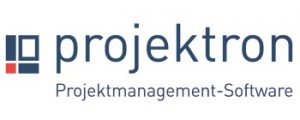 Projektron Projektmanagement Software