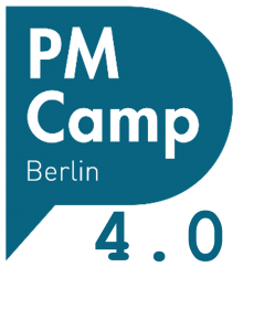 PM Camp Berlin 4.0