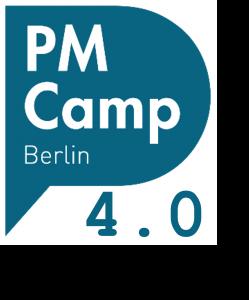 PM Camp Berlin 4.0