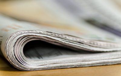Presseschau Digitalisierung 10