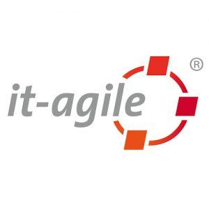 it-agile