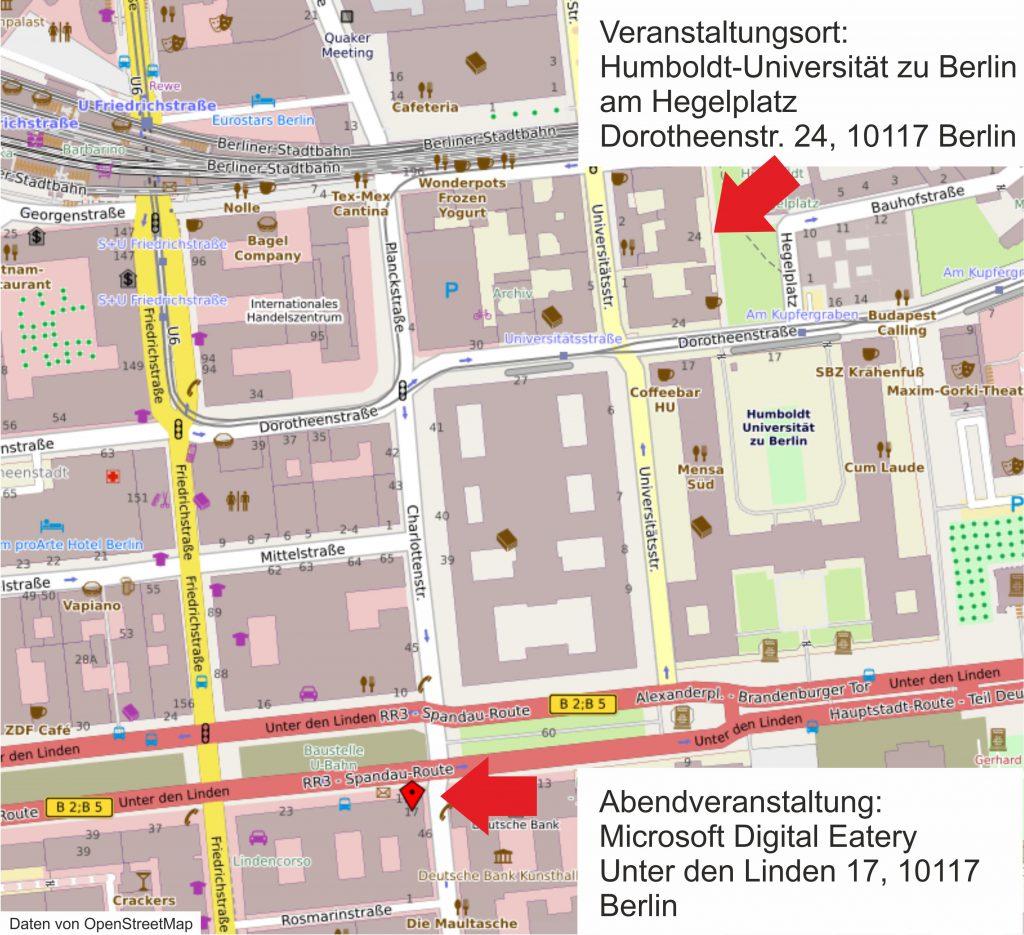 wegbeschreibung-hegelplatz-und-digital-eatery