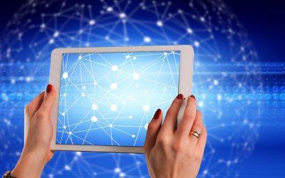 Gastbeitrag: Digitale Transformation – Aufbau und Anwendung eines Digital Navigator