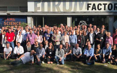Das war Euer 6. PM Camp Berlin – Wir sagen Wow und Danke!