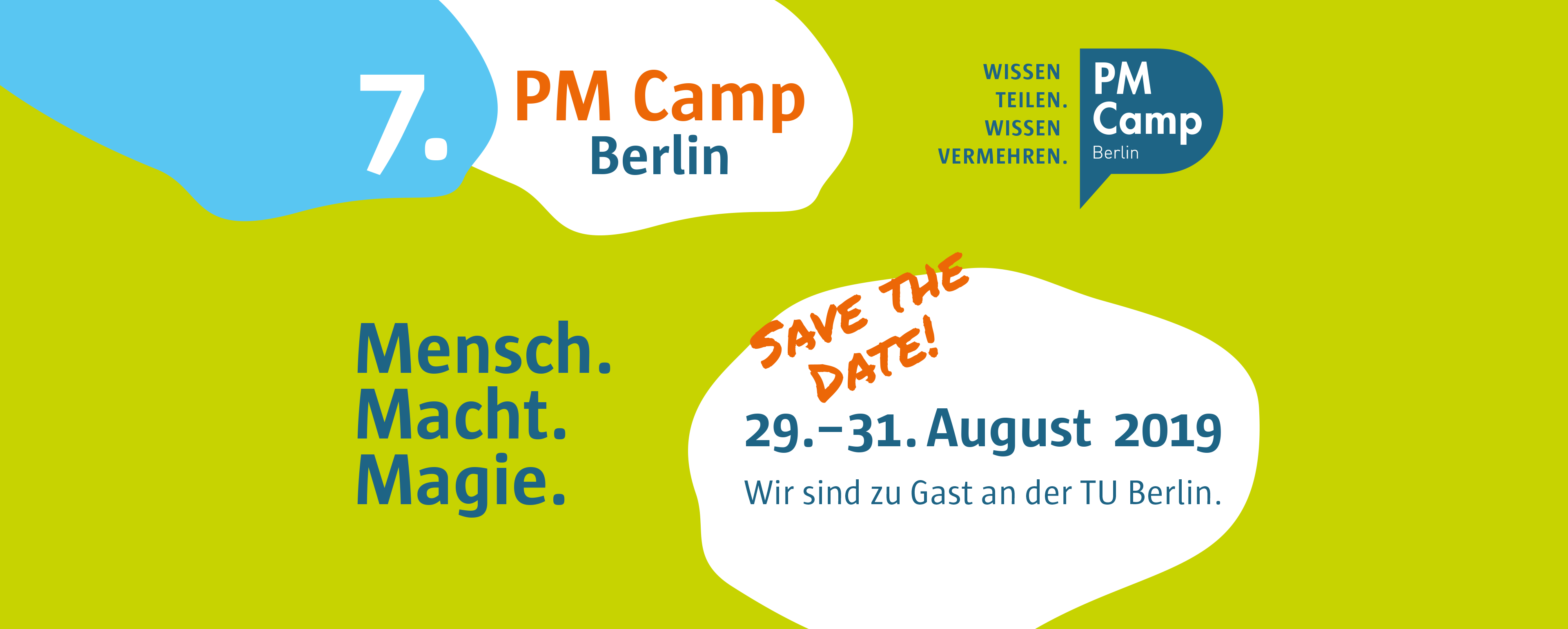 PM CAMP BER 6 SAVE THE DATE