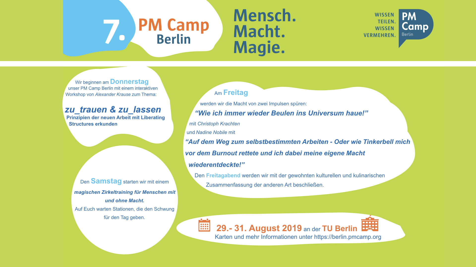 PM Camp Berlin 6