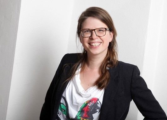 Sonja Tangermann